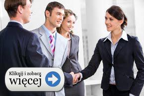 Język angielski dla kadry zarządzającej
