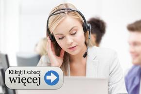 Kursy języka angielskiego dla kadry administracyjno-biurowej
