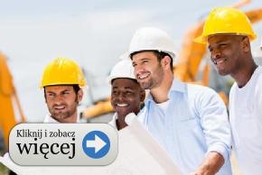 Kursy języka angielskiego dla kadry techniczno-produkcyjnej