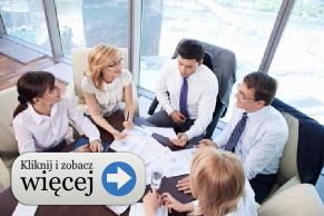 Język angielski: negocjacje i spotkania biznesowe