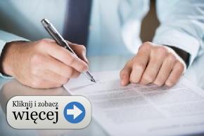 Język angielski: prawo międzynarodowe