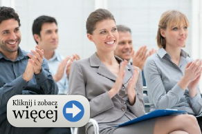 Język angielski: zarządzanie zasobami ludzkimi
