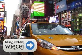 Język angielski: marketing i reklama